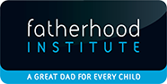 A Great Dad for Every Child: The Fatherhood Institute