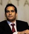 Arturo Franco 100
