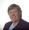 Baroness Stedman-Scott 100