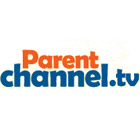 Parent Channel TV logo