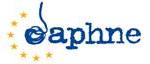 EU Daphne logo