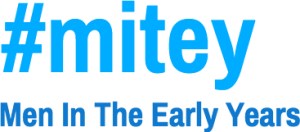Men In The Early Years logo