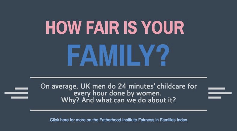how-fair-is-your-family