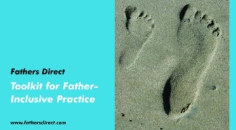 Toolkit for Father-Inclusive Practice