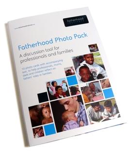 photopack folder